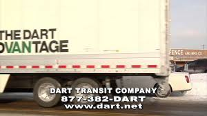 Dart Truck Driver Warren - YouTube Latest Us Truck Drivers News Transport Industry From Hauler Trucking New Century Ripoff Report Dart Transit Eagin Mn Complaint Review Internet Jobs In Nc Hiring Best Image Kusaboshicom Driver Pay Increases Incentive Or Reward Fleet Owner Company Inc Mike Oconnell Memorial Truckings Top Rookie Program Student How Does Darts Fishing Program Work Dallas Area Rapid Wikipedia Whitepaper 7 Best Practices Employed To Smooth List Of 100 Motor Carriers Released For 2017 Cdllife