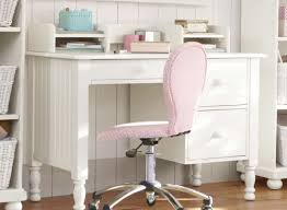 Charm Art Teen Corner Desk In Case Of Small L Desk Favorite Office ... Bedroom Design Magnificent Pottery Barn Girls Room Custom Made Bunk Bed Style Built In Beds Desks Small Corner Desk With Hutch Harbor View Chairs Office Chair Ideas Girl For Teenager Uk Funky Teens Pink Bedford On Sale Canada Amazon Prime Kid Spaces Amys Chic Fniture Sets In Cozy Writing Inspiring Study Cost White Computer Kids Roller Teenage Bedrooms Cute Teen Student
