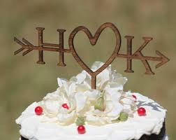 Wedding Cake Toppers Uk