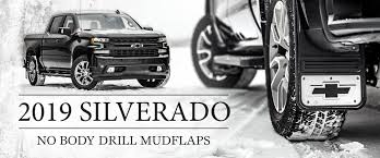 Truck Hardware - Manufacturer Of Gatorback Mud Flaps, Gatorgear ... Truck Parts Accsories Caridcom Clear Lens Oled Tail Lights Chevy Silverado Yukon 1417 Recon Running Boards Bed Accsories Wind Deflectors Truck Mirrors 2008 2wd Lifted For Sale Youtube Thrghout 4 Big Country 2018 Unique New Chevrolet Top Notch Trucks Jeeps Suvs 4x4 And Commercial Aftermarket Chevy 2015 Near Me 2500hd 3500hd Heavy Duty Work Amazoncom 9005 H11 Led Headlight High Beamlow Beam Combo Set 5 Must Have For Your Gmc Denali Sierra Pick Up Youtube