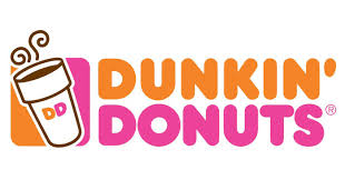 Dunkin Donuts Pumpkin 2017 by Share The Coffee Love At Dunkin U0027 Donuts On National Coffee Day