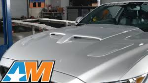 2015-2017 Mustang MMD By FOOSE Hood Scoop - Pre-Painted (GT, V6 ... Ford F150 Hood Scoop 2015 2016 2017 2018 Hs002 Chevy Trailblazer Hs009 By Mrhdscoop Scoops Stock Photo Image Of Auto Carshow Bright 53854362 Jetting 1pc Universal Car Fake 3d Vent Plastic Sticker Autogl_hood_cover_7079_1jpg 8600 Ideas Pinterest Amazoncom 19802017 For Toyota Tacoma Lund Eclipse Large Scoops Pair 167287 Protection Add A Dualsnorkel To Any Mopar Abody Hot Rod Network Equip 0513 Nissan Navara Frontier D40 Cover Bonnet Air 0006 Tahoe Ram Sport Avaability Tundra Forum