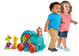 The 9 Best Toys To Buy For 3-Year-Olds In 2018 Bruder Side Loading Garbage Truck Toy Galaxy Best Rc Trucks To Buy In 2018 Reviews Buyers Guide Cstruction Pictures Dump Google Search Research Before You Here Are The 5 Remote Control Car For Kids Sandi Pointe Virtual Library Of Collections Quality Baby Toys Early Educational Pocket Cars For Toddlers Model Earth Digger Cat Wheel Pickup Photos 2017 Blue Maize Top 15 Coolest Sale And Which Is 9 To 3yearolds In Fantastic Fire Junior Firefighters Flaming Fun