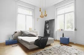 home design schlafzimmer caseconrad