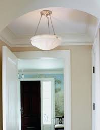hallway ceiling lights hallway flush ceiling lights flush hallway