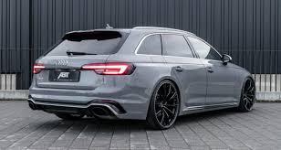 Body Car Parts   2019 2020 Top Car Designs