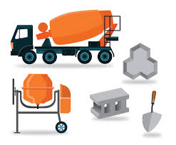 Concrete Making Tools Vector Pack Vector Art & Graphics | Freevector.com Ready Mix Concrete Tilcon Connecticut Inc 46m Kcp Pump Rental Csi Blog Page Portable Trailers Mixer Truck And Cement Effective Brand New Manufacturers Nyc Diy Enthusiasts Get Access To Key Equipment Moscow Pullman Building Supply Kushlan 60 Cu Ft 34 Hp 120volt Motor Direct Drive Mixers Monolithic Dome Institute Rochester Belt Trucks Custom Service Crane Concrete Truck Clipart Cement 8 Clip Art Net