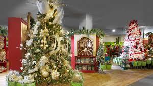 Harrows Christmas Trees Nj by Fortunoff Christmas Trees Christmas Decor