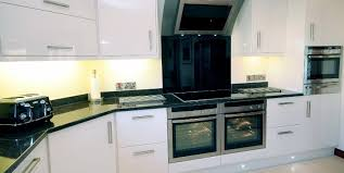 Bedrooms Ni by Jim Penney Kitchens Formerly Ernest Penneys Of Larne