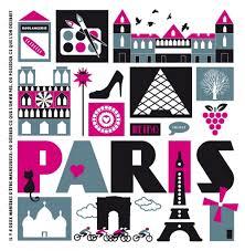 Paris Themed Bedroom Ideas by Paris Themed Wallpaper Images Of 10 Best Ideas For A Paris