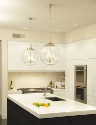 kitchen recessed interior design lighting solutions in ma