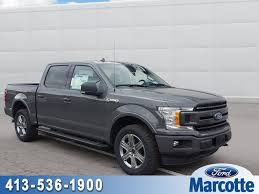 New 2018 Ford F-150 SuperCrew Cab, Pickup | For Sale In Holyoke, MA 70 Luxury Used Pickup Trucks For Sale In Ma Diesel Dig 2015 Ford F350 Supercab Xlt 4 Wheel Drive In Green Gem Metallic For Sale 2011 Ford F550 Xl Drw Dump Truck Only 1k Miles Stk 2016 F150 Supercrew Cab For Holyoke Ma Image Of New England Edition F 150 Lease Introducing The Unique Rifle Co Lifted Ford Car Dealer Worcester Fringham Boston Springfield 2018 Marcotte Pick Up Khosh Gervais Vehicles Sale Ayer 01432 2013 F250 Regular Fx4 8 Foot Bed With Chassis 35 Yard Dump