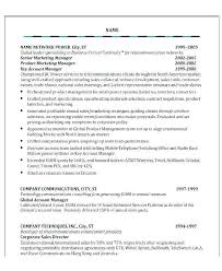 Regional Account Executive Resume Manager Objective Corporate Sales