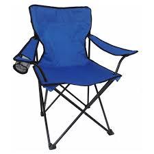 Dallas Cowboys Folding Chair by Trek Wonder Chair Blue Big W