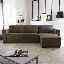 tapisser un canapé canape best of comment retapisser un canapé high definition