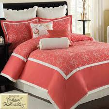 Home Design Comforter | Tips Home Design Light Blue Comforter Sets ... Masculine Comforter Sets Queen Home Design Ideas Rack Targovcicom Bedroom New White Popular Love This Fuchsia Chevron Reversible Microfiber Set By Bedding Delightful Best And Chic Cozy Relaxed And Simple Master Comforters Very Nice Tropical Decor Amazoncom Halpert 6 Piece Floral Pinch 6pc Carlton Navy T3 Z Ebay Down Alternative Homesfeed Stylized 5 Twin Rosslyn Black 8 To Precious