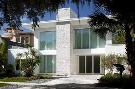 100 Modern Home Designs 2012 The New American Custom Residence Phil Kean
