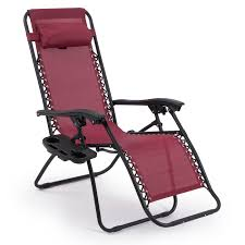 55 Folding Outdoor Lounge Chairs, Cheap Folding Chaise ... Phi Villa Outdoor Patio Metal Adjustable Relaxing Recliner Lounge Chair With Cushion Best Value Wicker Recliners The Choice Products Foldable Zero Gravity Rocking Wheadrest Pillow Black Wooden Recling Beach Pool Sun Lounger Buy Loungerwooden Chairwooden Product On Details About 2pc Folding Chairs Yard Khaki Goplus Wutility Tray Beige Headrest Freeport Park Southwold Chaise Yardeen 2 Pack Poolside