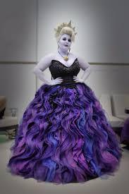 Halloween Havoc 1998 Reddit by Best 25 Little Mermaid Dresses Ideas On Pinterest Little
