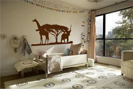 Safari Themed Living Room Ideas by African Safari Living Room Ideas Decorating With A Safari Theme