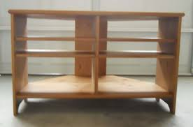 woodworking plans corner tv cabinet plans diy free download