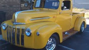 1947 Ford Fire Truck For Sale, | Best Truck Resource The Glorious As Well Notable 1947 Ford Valianttcars 1946 Pick Up For Sale Youtube F1 Classic Car Studio Pickup For Classiccarscom Cc980810 Truck F100 Custom Ford 15ton Truckford Cabover1947 Truck Classic 47 Panel Ebay 191601347674 Adrenaline Capsules Pinterest Diamond T Truck Google Search Jailbar Stock 0096 Sale Near Brainerd Mn 12 Ton Cc1031462 Club Coupe Orlando Cars