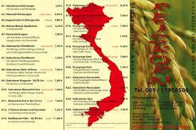 reiskorn vietnamesische küche speisekarte