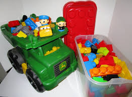 MEGA BLOKS JOHN DEERE DUMP TRUCK + 150 + MEGA BLOCKS AND 1 CAR / 2 ... Dump Truck With A Face Mega Bloks Cstruction Vehicle Work 13 Top Toy Trucks For Little Tikes John Deere Dump Truck 0655418010 Calendarscom First Builders 20 Blocks Kids Building Play Bloks Dump Truck In Chelmsford Essex Gumtree Mega From Youtube Large Heaven Lisle Pinterest Bloks Lil Set Walmart Canada Caterpillar Storage Accsories Hurry Only 1799 Blaze And The Monster Machines Playsets