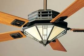 Hunter Contempo Ceiling Fan Canada by Mission Style Ceiling Fan Contemporary Light Hunter Casablanca