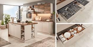 mömax küche selber planen