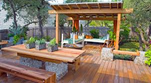 Pergola : Single Post Backyard Arbor Pergola In Frisco Texas ... Photos Landscapes Across The Us Angies List Diy Creative Backyard Ideas Spring Texasinspired Design Video Hgtv Turf Crafts Home Garden Texas Landscaping Some Tips In Patio Easy The Eye Blogdecorative Inc Pictures Of Xeriscape Gardens And Much More Here Synthetic Grass Putting Greens Lawn Playgrounds Backyards Of West Lubbock Tx For Wimberley Wedding Photographer Alex Priebe Photography Landscape Design Landscaping Fire Pits Water Gardens