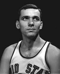 Jerry Lucas - Wikipedia Randy Barnes Randybarnes1 Twitter 10 Sung Heroes Working To Improve The Helena Area Local Fileus Navy 061116n8148a136 Gunners Mate Seaman Board Of Directors Weminster Area Lacrosse Marion Subaru New Dealership In Mooresville Nc 28117 Modelers Miniatures Magic 120 Best K Y L I E J N R Images On Pinterest Juliette Love Like Mine Youtube White American Football Wikipedia 45 Acp P Compact 160 Gr Tacxp 1050 Fpshttp S Profile Twicopy