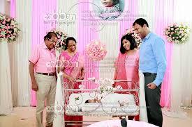 baptism decorations ideas kerala birthday organisers cochin kochi kerala decorations teams