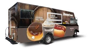 Thorntons Inc. Launching A Food Truck In Conjunction With ... Buy Here Pay Cheap Used Cars For Sale Near Louisville Kentucky Buying The Right Dump Truck Palmer Trucks For Ky Top Car Models And Price 2019 20 Uhl Sales New Heavy Service And Parts In Louisville Ky 40219 Ideal Autos Neil Huffman Chevrolet Buick Gmc Dealership Frankfort The Food Bible Jeff Wyler Dixie Honda Dealer Nissan Frontier Lease Offer Intertional Cvention Center Kicc 44 Auto Mart Quality Preowned