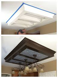 2x2 Ceiling Tiles Cheap by Best 25 2x4 Ceiling Tiles Ideas On Pinterest Ceiling Trim Drop