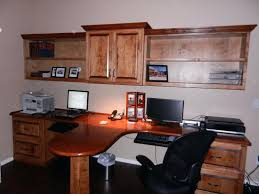 Space Saver Desk Uk by Our Gallery Of Spectacular Design Cheap Home Office Desks Desk Top
