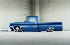 1964 Chevrolet C10 - Synthesis Photo & Image Gallery 1964 Chevy C60 Dump Old School Work Horse Trucks And Motorcycles Chevrolet C10 Hot Rod Network Chevy C 10 Pickup 2019 20 Top Car Models C20 Matt Finlay Lmc Truck Life Gaa Classic Cars Chevrolet Custom Cab Short Bed Big Window For Sale Build 12 Ton Youtube Shortbed Hotrod Ratrod Fleetside Sbc Tremec Right Hand Drive The 1947 Present Gmc Magazine Pinterest Built Model Pro Street 125