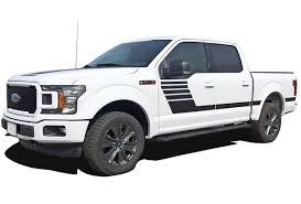 LEAD STROBE : Ford F-150 Stripes Decals Special Edition Lead Foot ... 2018 Ford Guy Harvey Edition F150 New Ford Xlt Sport Special Edition Ecoboost 4 Door Pickup Kit Under Rear Seat No Arma15 The Police Responder Pursuitrated Pickup Is Ready To Hit Review 2015 First Drive Cadian Auto Little Movement In Fullsize Truck Sales As Fseries Continues Sideline Stripes Appearance Package 4d Supercrew Morton C20124 Mike Murphy Claims Pursuit Rated That Merits 2017 Xl Wstx Crew Cab 4wd 2016 V6 4x4 2011 Information