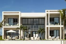100 Viceroyanguilla Beachfront Villa At The Viceroy Caribbean Collection