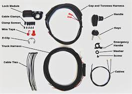 Truck Cap Locks Diagram - Wiring Diagram Site Atc Truck Covers Tops And Lids Are Fiberglass Caps Cap World Starquest Windows Removable Screens For A Camper Shell 3 Steps How To Wire Third Brake Lamp On An Cap 2013 Ram Youtube Covmaster 0408 F150 Sb 100r Berks Mont Camping Center Inc Used Automotive Accsories Amazoncom 42018 Land Rover Range Sport Selectfit Car Lsii Tonneau Cover Master Trim
