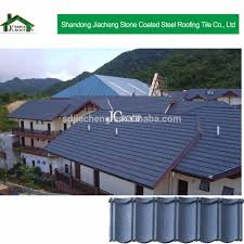 tile roofing tiles prices design ideas modern unique at roofing
