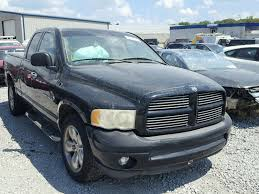 2002 Dodge RAM 1500 For Sale At Copart Hueytown, AL Lot# 43310188 Trueedge Factory Painted Street Fender Flares For 0009 Dodge Ram 2000 2500 Regular Cab Pickup Long Bed 2wd Cummins Turbo The 12 Quickest Pickup Trucks Motor Trend Has Ever Tested 1500 Questions Torque Convter Cargurus Suspension Lift Kits 1012 Inch System 2013 Details Hd Wallpaper 49 White Truck Tshirt Heavy Duty Mens Tee Shirt 1949 With A 6bt Diesel Engine Swap Depot 1995 Dodge Ram Salvage Title Spin Tires For 092017 Quad Cab 5 Side Step Nerf Bars Running 2010 3500hd Crew Laramie 44 Deleted Tuned Envision Auto