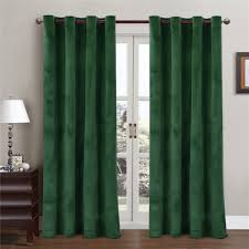 Ergonomic Green Velvet Drapes 117 Green Velvet Drapes Curtains ... Decorating Help With Blocking Any Sort Of Temperature Home Decoration Life On Virginia Street Nosew Pottery Barn Curtain Velvet Curtains Navy Decor Tips Turquoise Panels And Drapes Tie Signature Grey Blackout Gunmetal Lvet Curtains Green 4 Ideas About Tichbroscom The Perfect Blue By Georgia Grace Interesting For Interior Intriguing Mustard Uk Favored