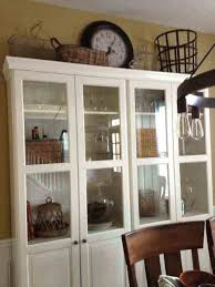 Dining Room China Cabinet Three Half Modern Hutch Ideas With S