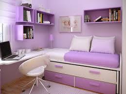 Good Minecraft Living Room Ideas by Lighting Decorations Good Kids Room Interior Design Ideas