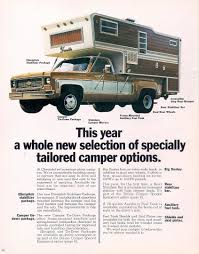 Throwback Thursday: It's 1973 | GM Trucks | Pinterest | Throwback ... Aux Fuel Tank And Sending Unit Ford Truck Enthusiasts Forums Rds Alinum Auxiliary Transfer Fuel Tanks Tool Boxes Caridcom Johndow Industries 58 Gal Diesel Tankjdiaft58 Tank 48 Gallon Lshaped 12016 F250 F350 67l Flow 2006 F550 Rv Magazine For Pickup Trucks Elegant New 2018 F 150 Equipment Accsories The Home Depot 69 Rectangular Diamond Bed Best Resource 60 72771 Efficiency Gravity Feed Secondary Installation Youtube