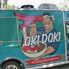 Renny's Oki Doki - Tampa Food Trucks - Roaming Hunger Vietnamese Food Truck Tampa Bay Home Facebook Inlaw Subs Trucks Crazy Empanada Roaming Hunger Reviews Merica For Sale Freightliner Step Van White Castle Is Here In Tampa Worlds Largest Rally Draws 75 Trucks To Fairgrounds Rennys Oki Doki Twisted Indian Truck Rally Wikipedia 164 Best Food Images On Pinterest Mobile