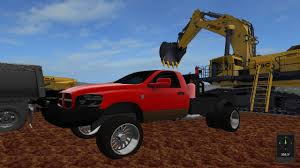 2008 Dodge 3500 Welding Rig - Mod For Farming Simulator 2017 - Pick-up Bangshiftcom Minifeature A 1957 Intertional Welding Truck Trucks For Sale Home Facebook 2015 Gmc Sierra 3500 Rig Kills It On 24 American Forces Rig 407 Best Rigs Images Pinterest Beds Welding Bed Rigout Custom Portable Sanitation Rig Outshines Competion Pro Monthly Bedding Row Ready Rigs And Beds In F450 2017 For Farming Simulator Get Cash With This 2008 Dodge Ram Fabrication Eo And Trailer Inc Used Heavy Parts Pipeliners Are Customizing Their The Drive