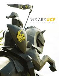 University Of Central Florida Viewbook 2014-2015 By University Of ... Business Services Ucf Lives Here Housing Viewbook 52016 By University Of Central Florida Barnes And Noble Temple Philly Youtube News Archive Veterans Academic Resource Center Student Housing Wikipedia 42015 Dozens Report Fraudulent Charges After Using Credit Cards On New Knights Plaza Amazon Lockers Pickup Point Opens Knightnewscom Attachments Citydata Forum The Towers At Booklet Brochure Behance
