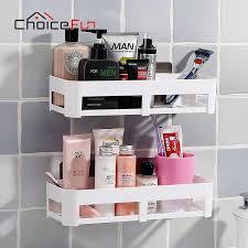 wahl spaß bad regal kunststoff bad lagerung bad wand regal badezimmer regal bad regal
